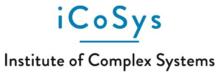 iCoSys